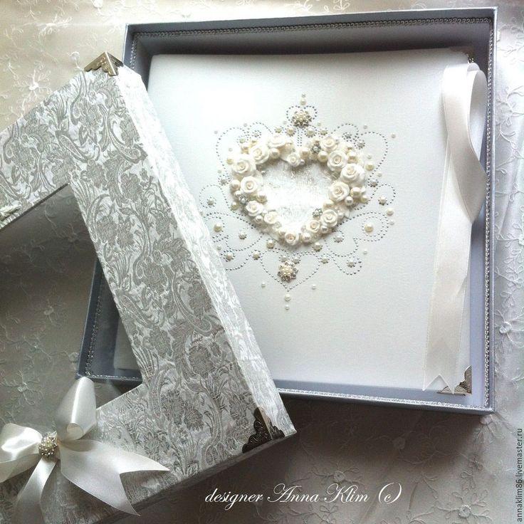Фотоальбом свадебный екатеринбург купить