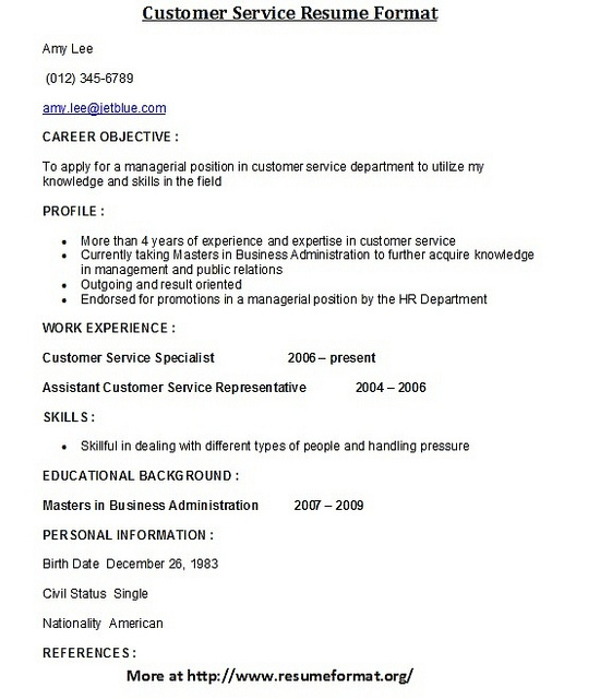 find this pin and more on cover letters and resumes - Cover Letter Samples For Customer Service Representative