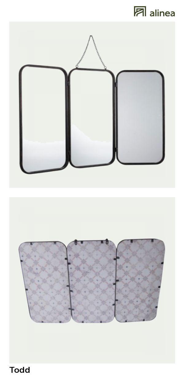 53 best l 39 entr e images on pinterest. Black Bedroom Furniture Sets. Home Design Ideas