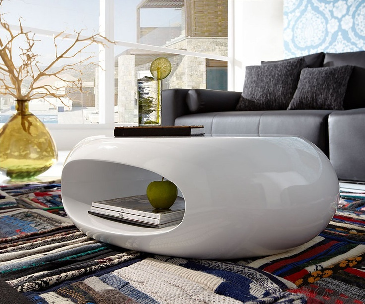 Pin von Uila EngelBlank auf Furniture  Pinterest  PS
