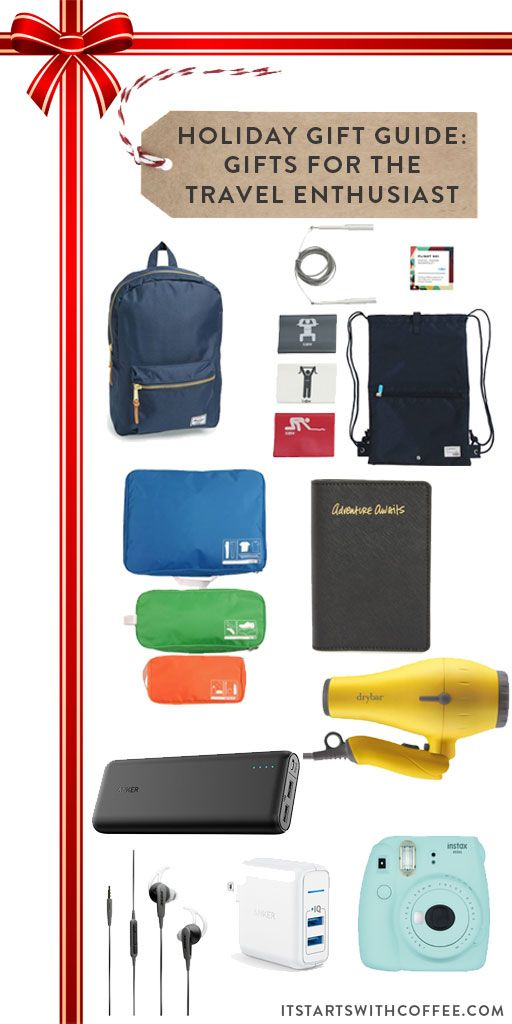 sharing this gift guide of gifts for the travel enthusiast to get for  anyone who loves to travel and wants to do more of it 53d141ec76