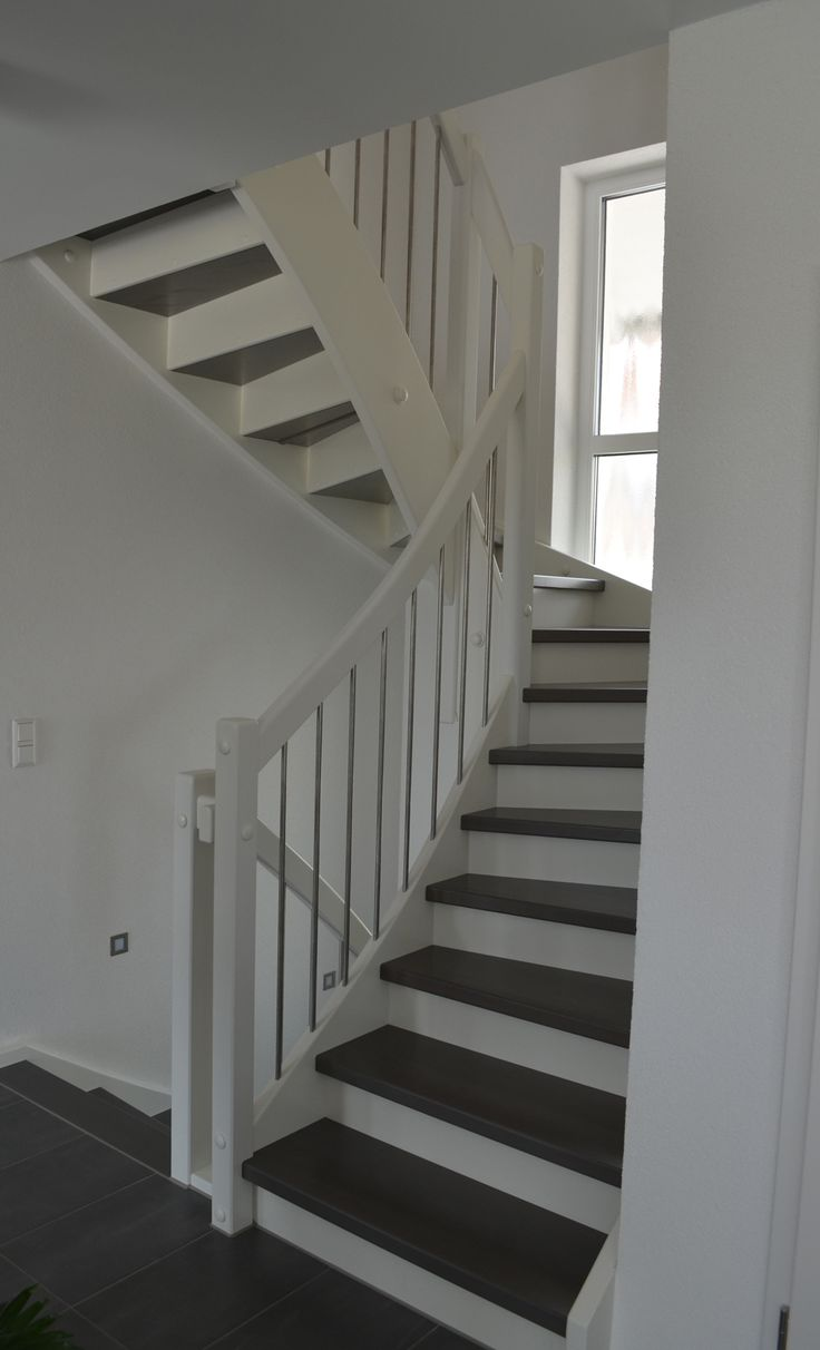 19 best LUXHAUS | Treppen images on Pinterest | Staircases, Homes ...