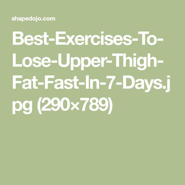 Womens fitness competition diet weight loss