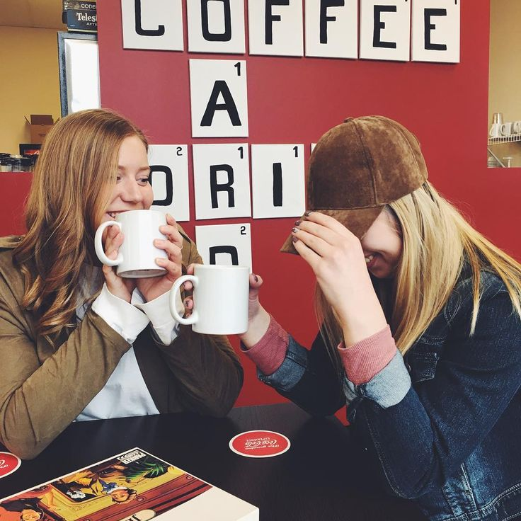 7 Things To Do In Regina For A Fun Night Out With Your BFFs  | Narcity Regina