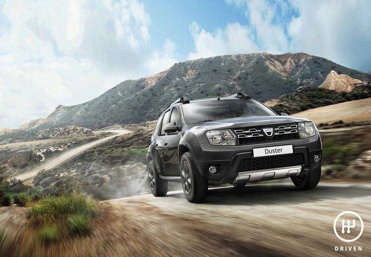 23 best Dacia images on Pinterest   Bilder, Autos und Familienautos