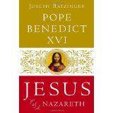 Jesus of Nazareth (Hardcover)By Pope Benedict XVI