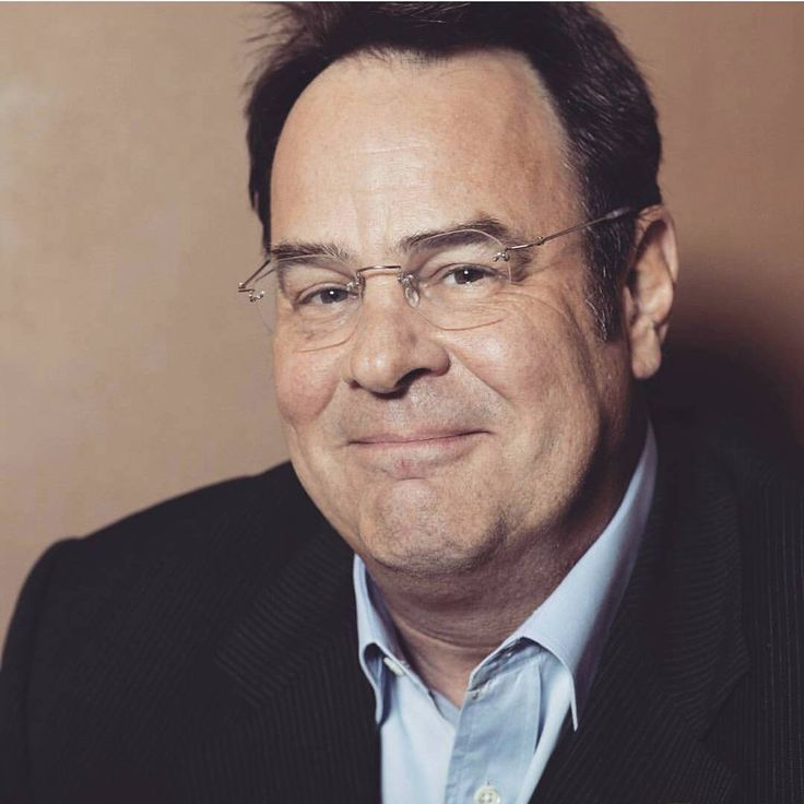 "This day in cinema on Instagram: ""#BornToday: Dan Aykroyd, actor/writer/singer/producer, 65. First hit the limelight on ""Saturday Night Live"", like many great comedians, and…"""