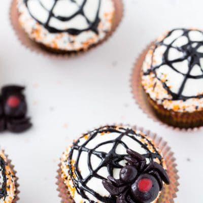 39 besten Halloween (Boo! Eek! Gasp!) Bilder auf Pinterest ...