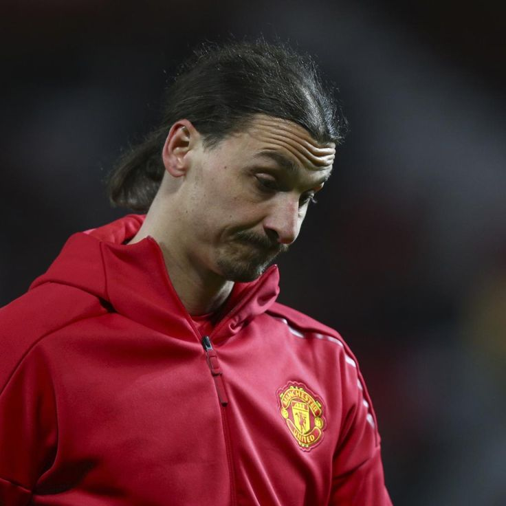 Manchester United Transfer News: Zlatan Ibrahimovic Discusses MLS Rumours