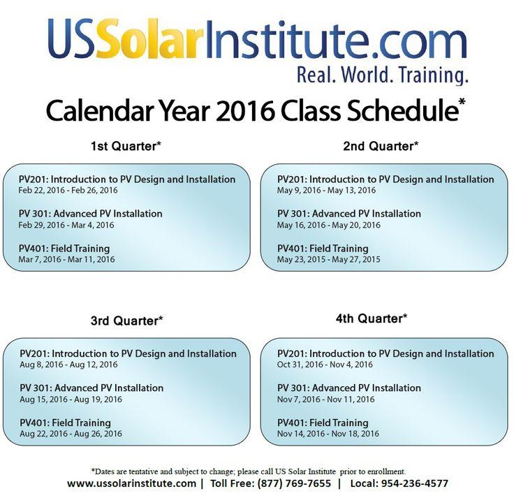 21 best Sacramento Solar Savvy images on Pinterest Solar energy - power interest matrix