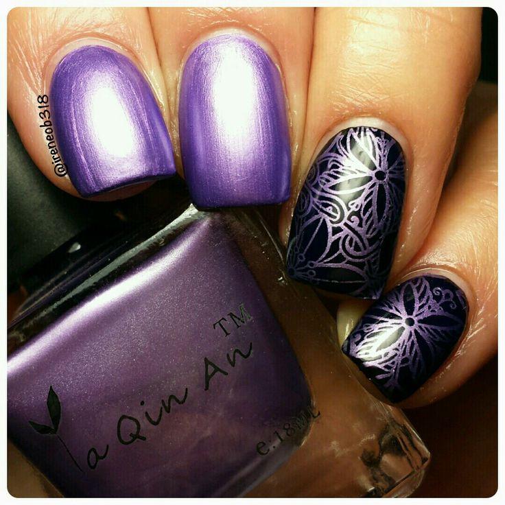 574 best nail care images on Pinterest | Nail polish, Nail polishes ...