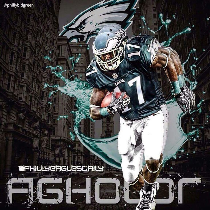 Philadelphia Eagles Nelson Agholor Jerseys cheap