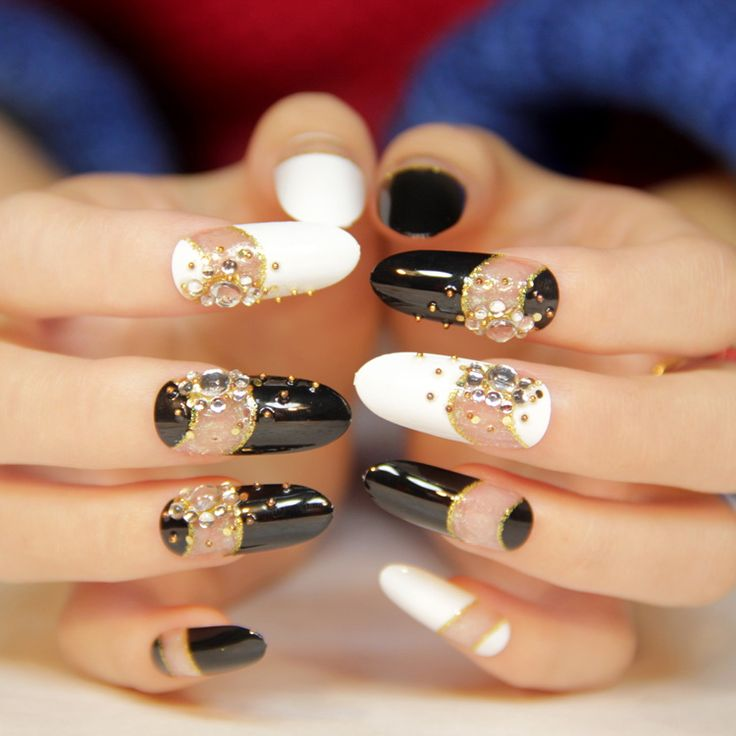 15 best Ideas de Internet images on Pinterest | Nail scissors ...