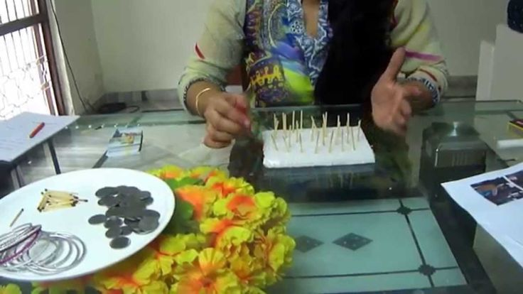 Diwali Kitty Party Games