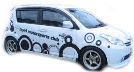 http://www.selectprint.ro/servicii/inscriptionari-auto.html