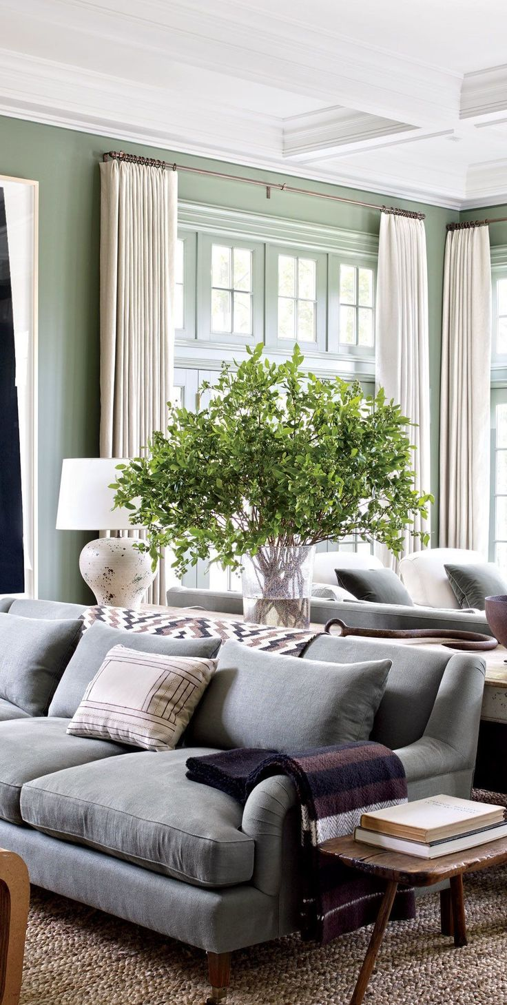 Casual Living Room: 3407 Best Coastal Casual: Living Rooms Images On Pinterest