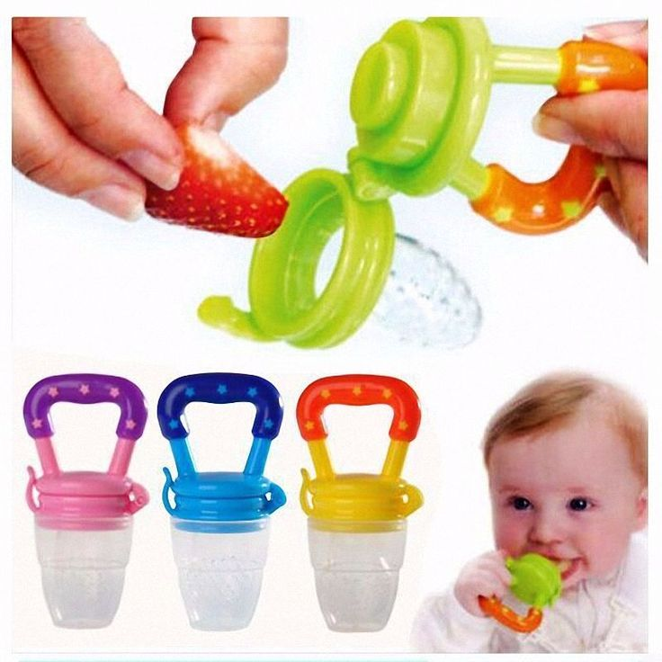 New Baby Boys Girls Feeding Pacifier Soft Care Type High Quality http://mobwizard.com/product/new-baby-boys-girls-32491022151/