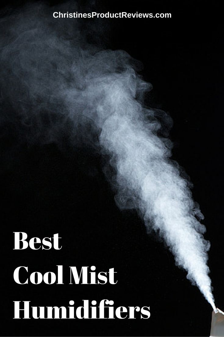 Best cool mist humidifiers are just what you need to help relieve cold and flu symptoms. A cool mist humidifier provides a helpful and healthful vapor that can reduce dehydrating symptoms brought on by colds, Kids love these cool and cute designs on these cool mist humidifiers. Choose from the best deals on cool mist humidifiers.