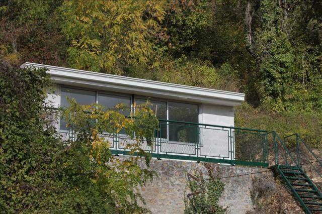 Vente maison 3 pièces 75 m² Langeais (37) - 76000 € - A Vendre A Louer