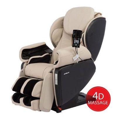 apex pro regent zero gravity massage chair