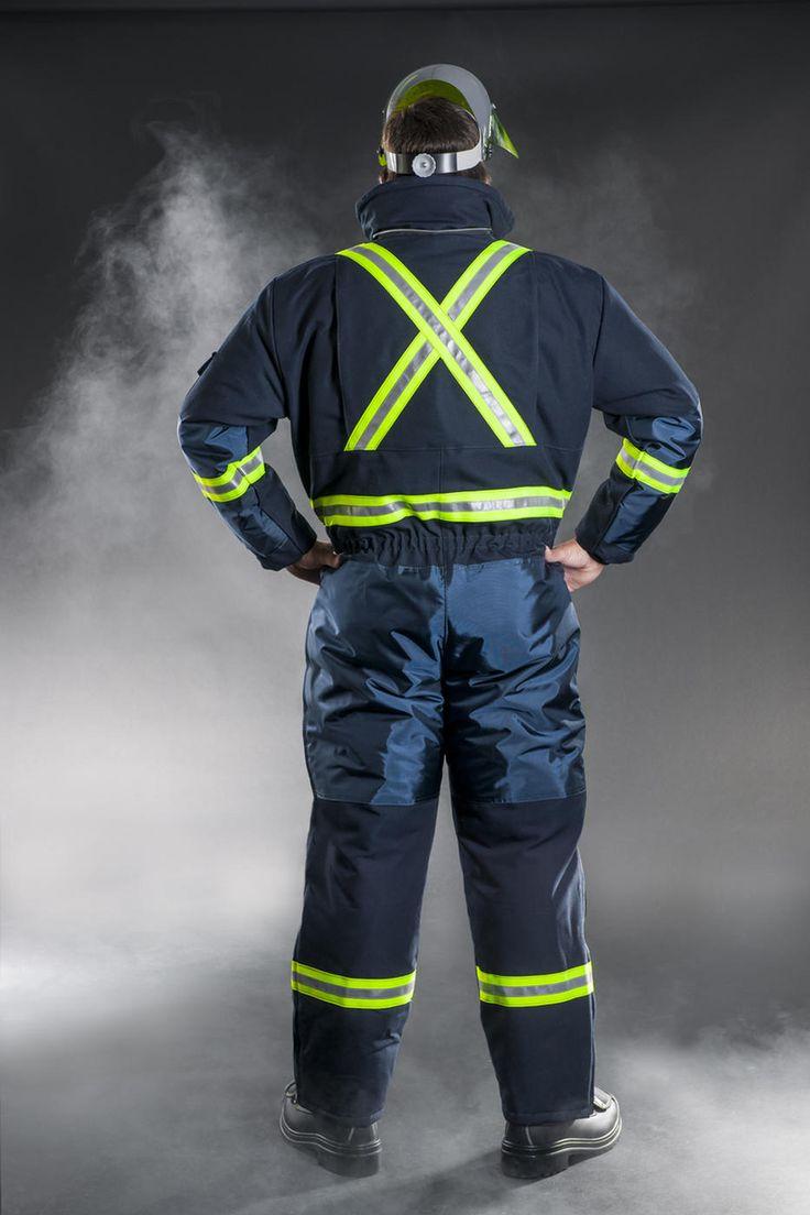 https://polaireplus.ca/en/store/workwears/insulated-coveralls/couvre-tout-1-piece-de-travail-en-coton-duck-double-bandes-reflechissantes-2-pouces
