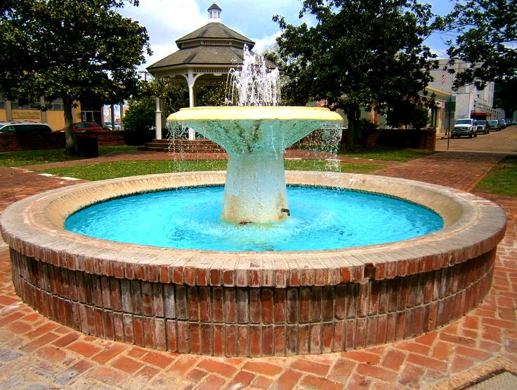 33 Best Abbeville Louisiana Images On Pinterest
