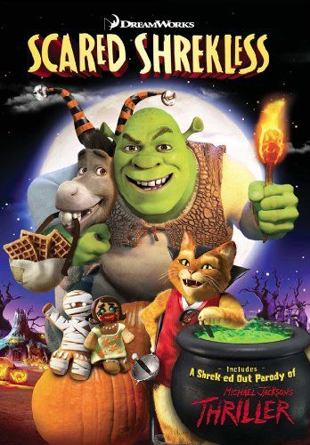 Scared Shrekless ANconnect http://www.amazon.com/dp/B00DDT94D4/ref=cm_sw_r_pi_dp_ng8tub0WNSK89