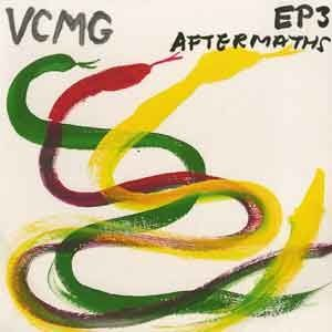 VCMG「AFTERMATHS」(Mute)
