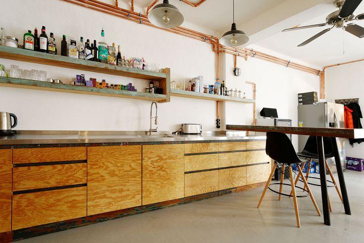 17 best ideas about alte k che on pinterest landhausk che k che landhausstil and bestrichene. Black Bedroom Furniture Sets. Home Design Ideas