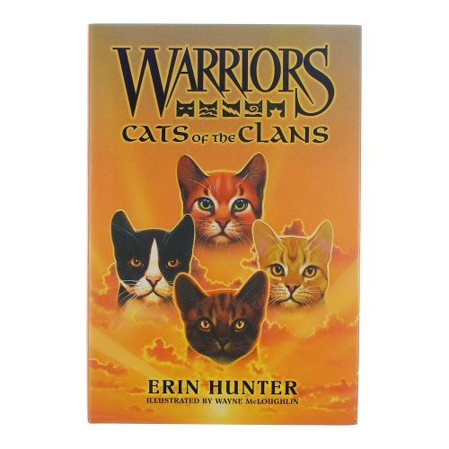 Warriors Dawn Of The Clans Book 4: 29 Best For Jayfeather, Warrior Cats Images On Pinterest