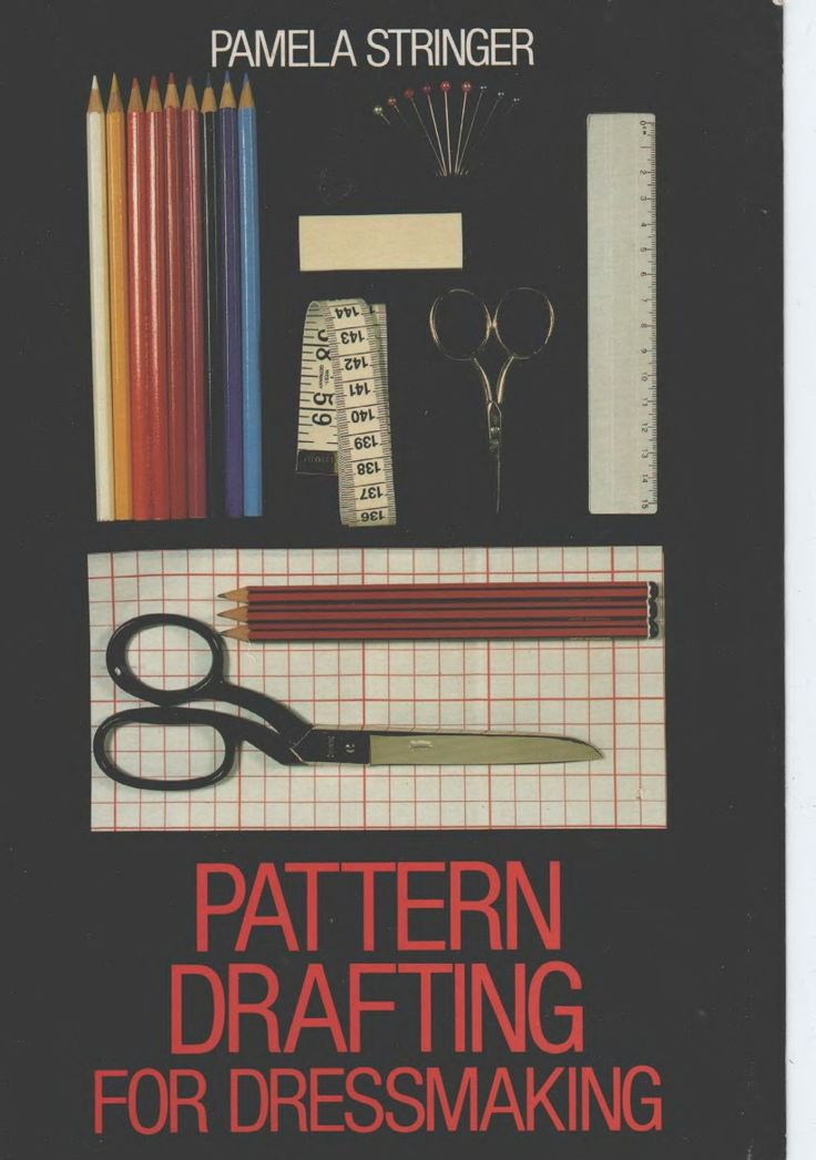 Dress Pattern Designing Natalie Bray Pdf