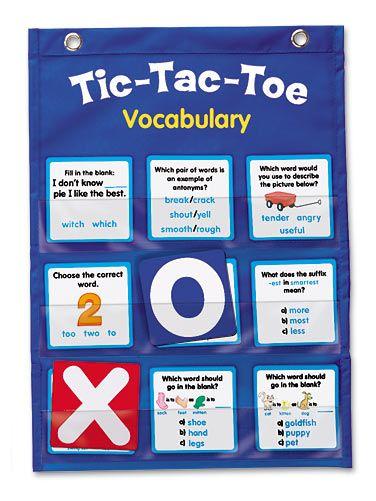 Instructional Strategies For Elementary Language Arts