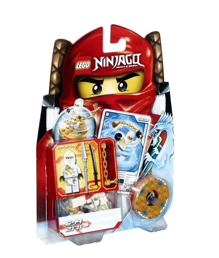 64 best Lego madness images on Pinterest Lego ninjago, Lego toys - copy lego ninjago shadow of ronin coloring pages