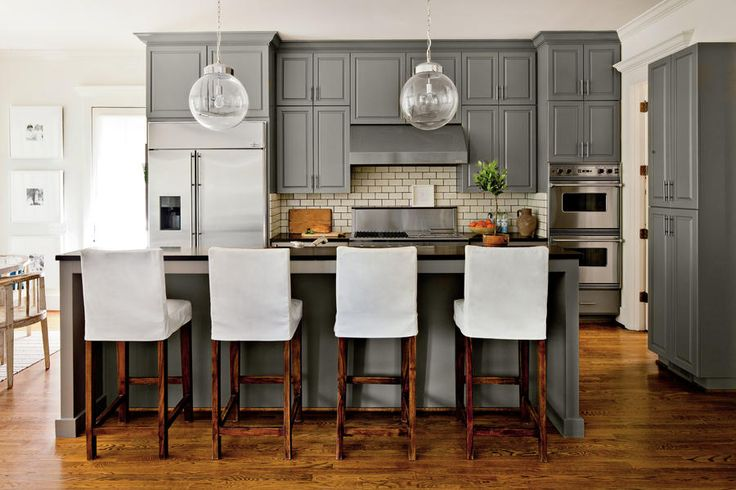 kitchen cabinets images photos after neutral update kitchen our most inspiring before 20539