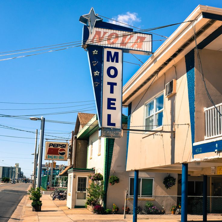 Cheap Hotels In Limon Colorado