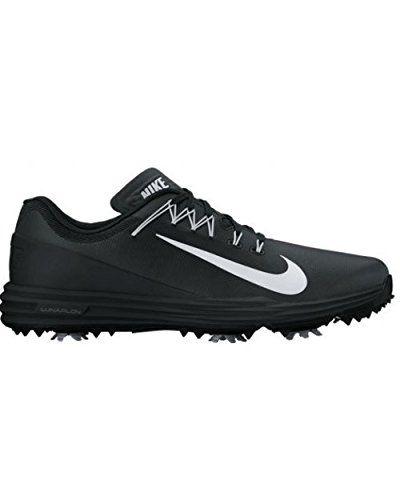 #Nike #Lunar #Command 2 # Sneaker, #Damen #36 #