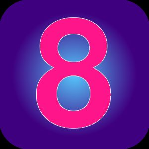 What is the best name in numerology image 2