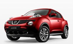 Get The Best Deal for Nissan Juke 2014 - Nothing beats Nissan Juke in terms of fun, trendy design and outstanding performance.  http://secrettrailsrabbitry.weebly.com/blog/get-the-best-deal-for-nissan-juke-2014