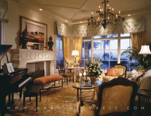 Luxury Interior Design Firm In Vero Beach FL