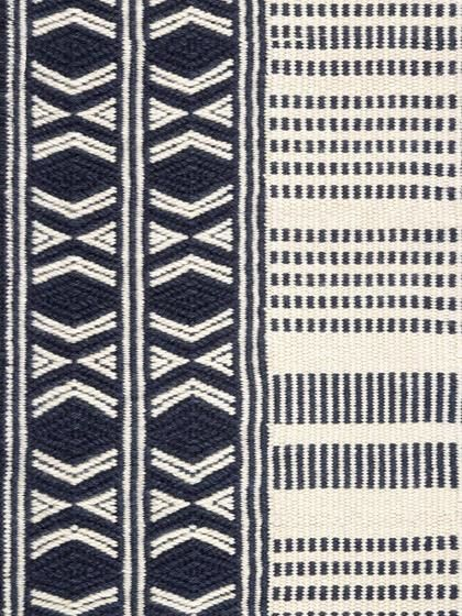 36 Best Rug Collection Victoria Hagan For Holland