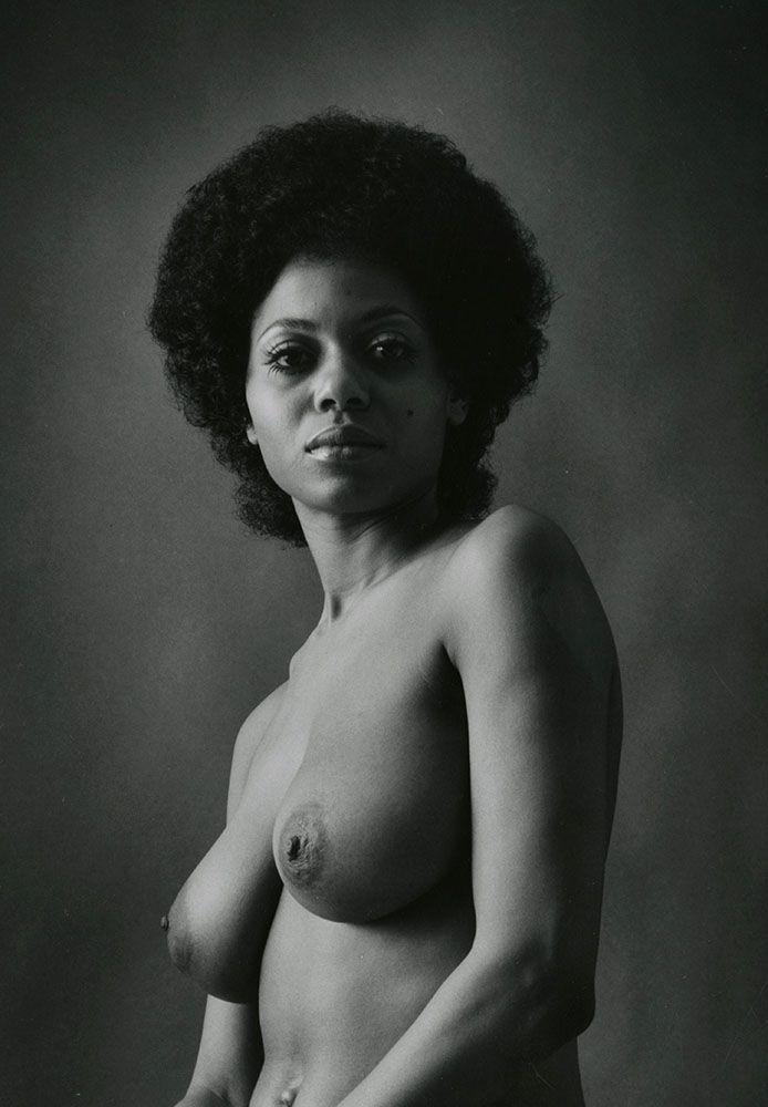 Self portrait naked black girls, jessica lynn nude ass