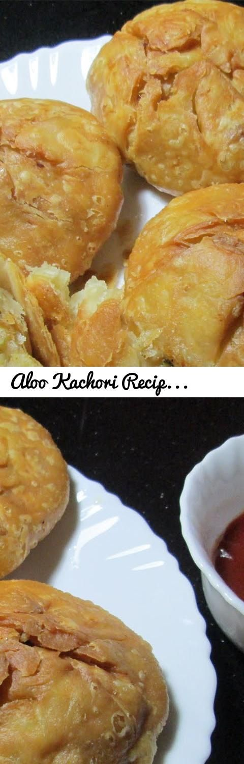 Best 25 cooking recipes in urdu ideas on pinterest chinese tags aloo kachori recipe potato kachori recipe khasta kachori recipe aloo kachori recipes recipe urdu recipes hindi recipes aloo kachori recipe in forumfinder Gallery