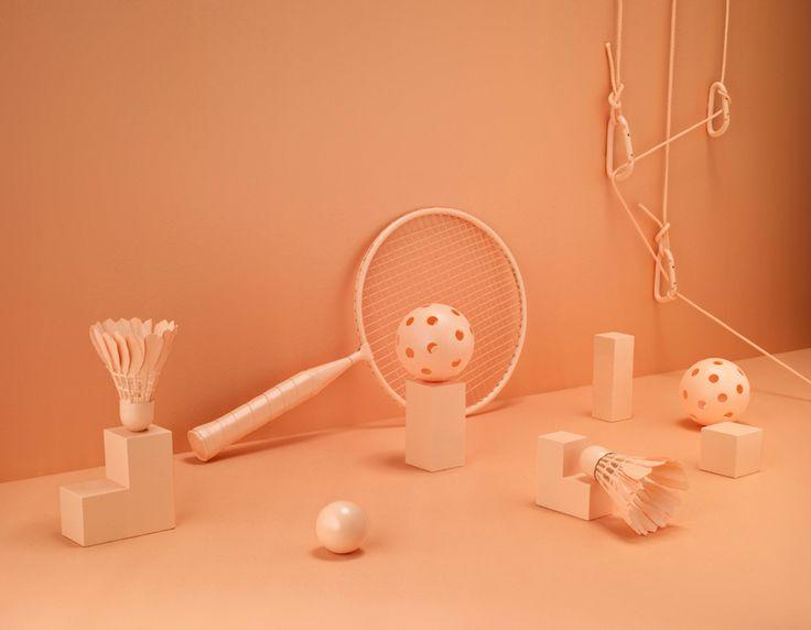 Journelles-Karriere-Interview-Elena-Mora-Setdesign-Fit-for-fun-1