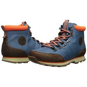 Top 10 Best Ice Fishing Boots For Your Adventures  http://fishingbootsguide.com/  #BestIceFishingBoots #IceFishingBoots