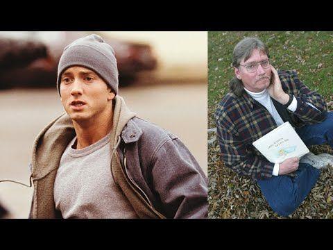 Understanding Eminem's Sudden Political Turn