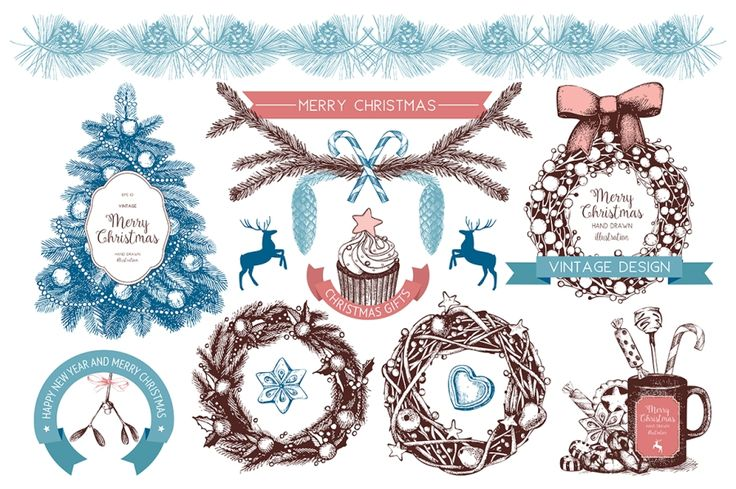15-christmas-decor