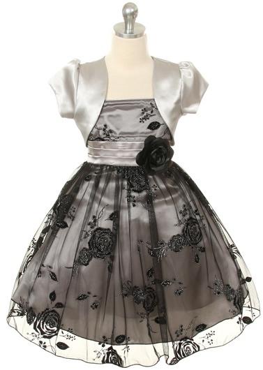 http://flowergirlprincess.com/mb203-silver-piece-satin-girls-dress-p-326.html
