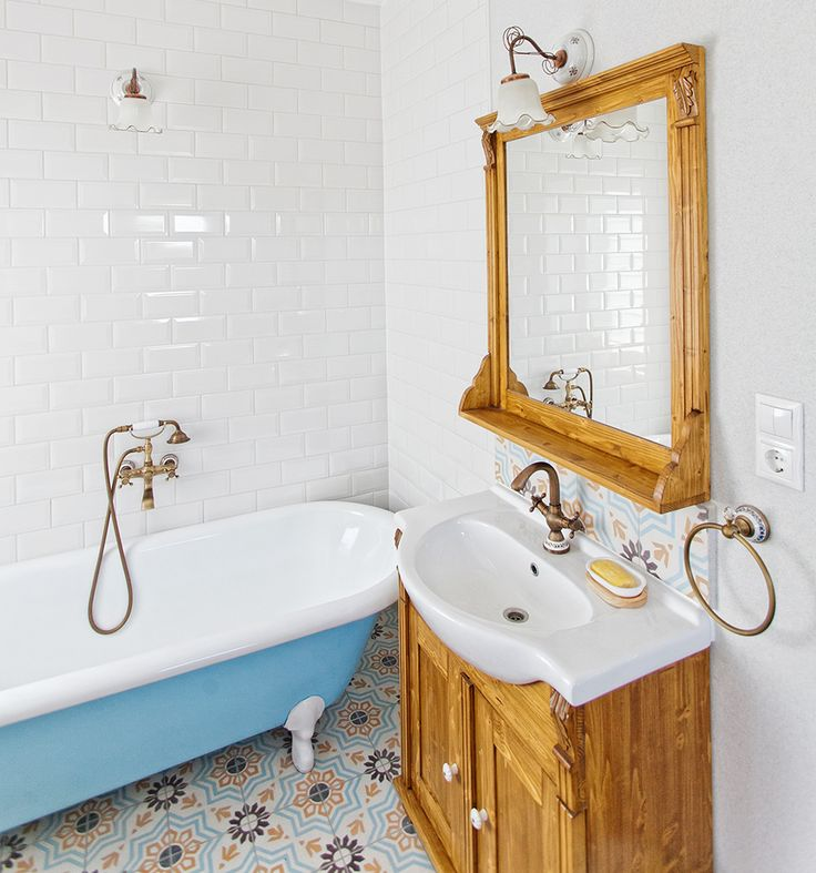 baraka cement tiles in Di liget cottages. 17 Best images about Bathrooms by Marrakesh Cement Tile on
