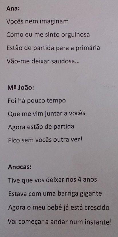 Livro 8
