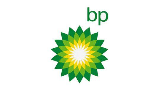 British Petroleum - Top 10 Rebranding Costs of Famous Logos